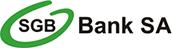 Swift Code: GBWCPLPP - Żuławski Bank Spółdzielczy