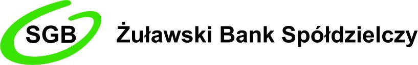 Lokata terminowa - Żuławski Bank Spółdzielczy